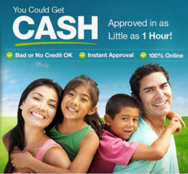Cash advance in zanesville ohio image 10